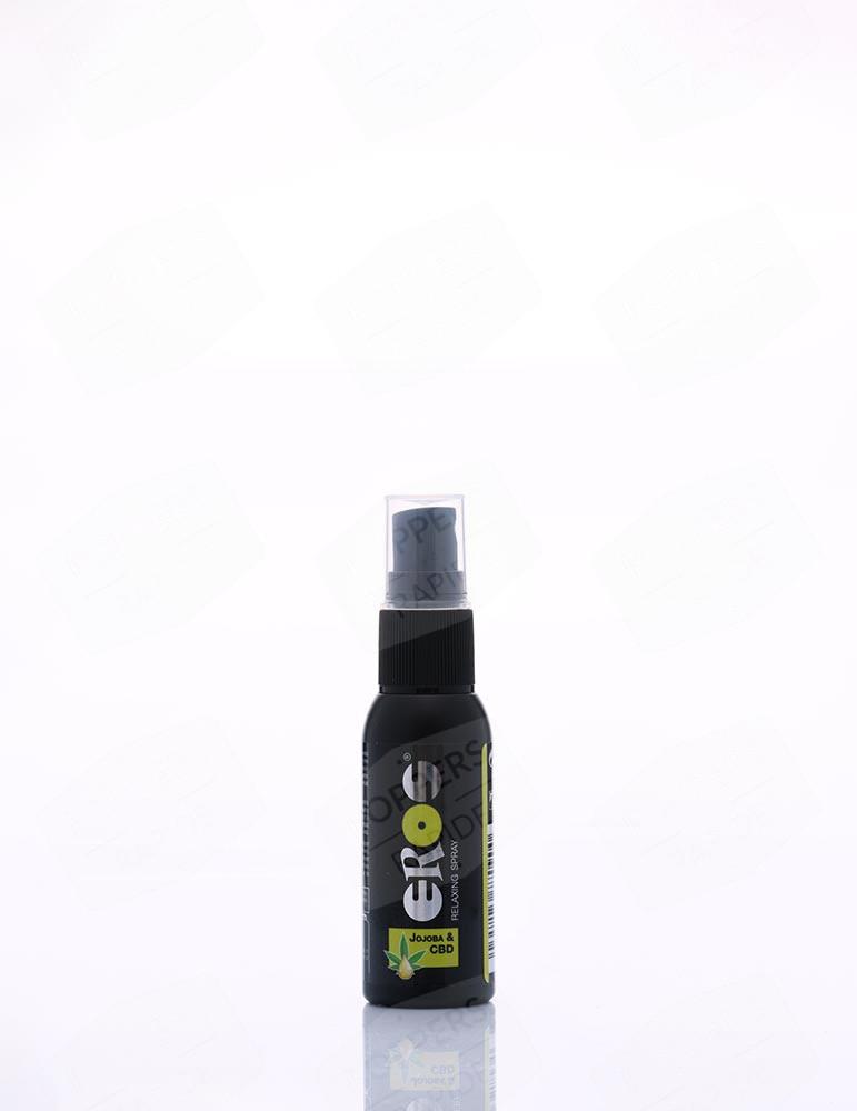 lubrifiant cbd eros 30 ml