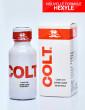 Colt Fuel Lockerroom Flacon de 30 ml