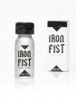 Flacon de poppers Iron Fist Amyl  30 ml