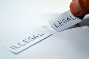 Le poppers est-il légal : Ce que vous devez savoir