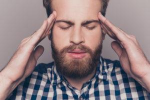 Poppers et Migraine : Comment enlever le mal de tête ?