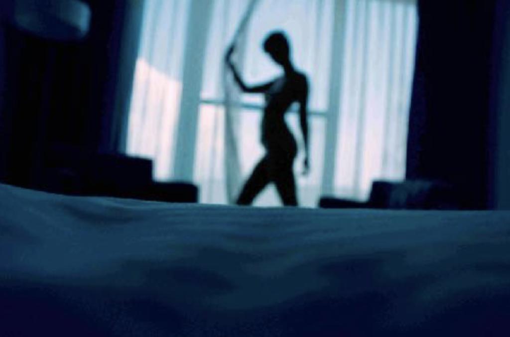sexe et drogue : qu'est ce que le chemsex