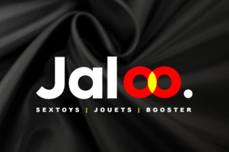 Jaloo Paris : Votre nouveau loveshop en ligne pour homme
