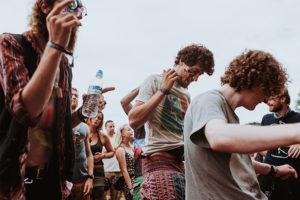 Kit Festival : De retour sur Poppers Rapide !