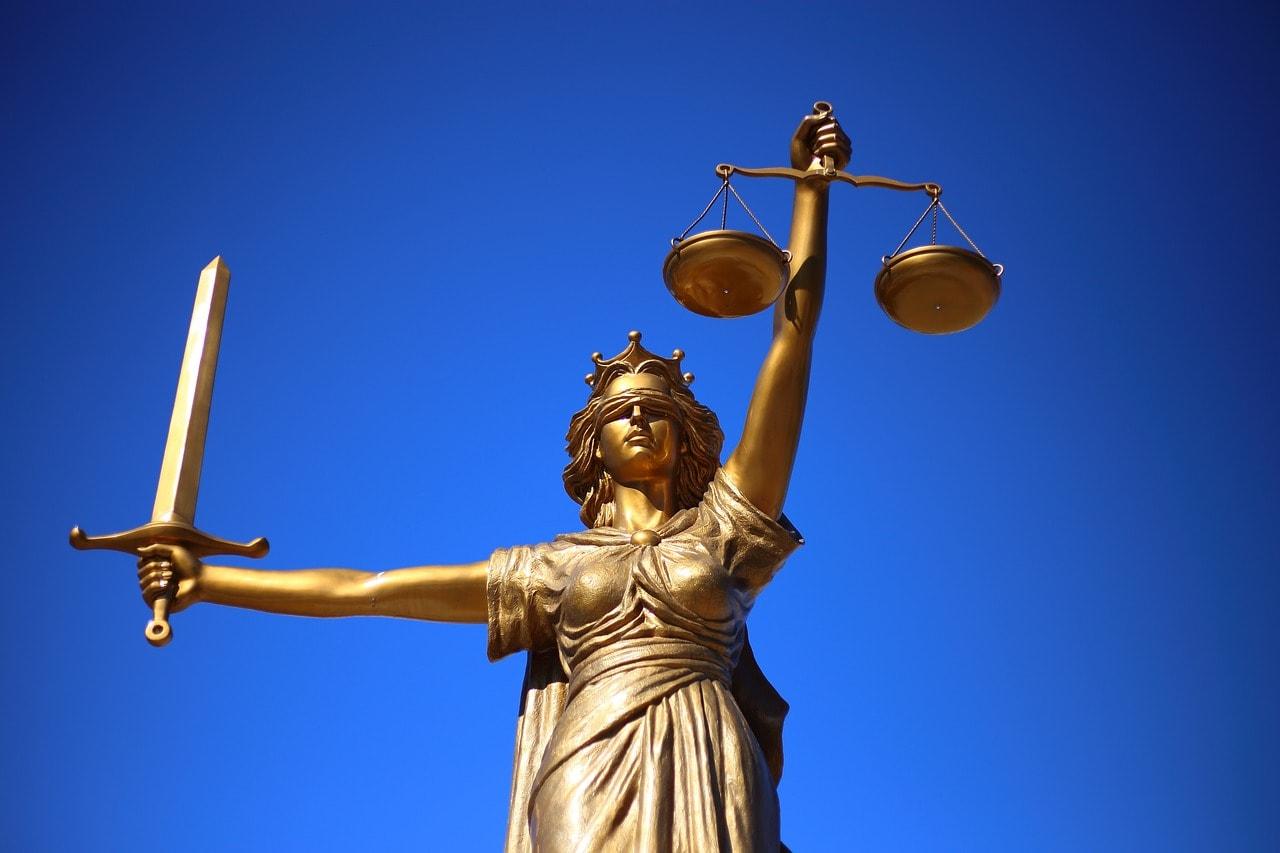 le poppers et la loi
