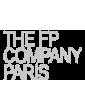 The FP Company