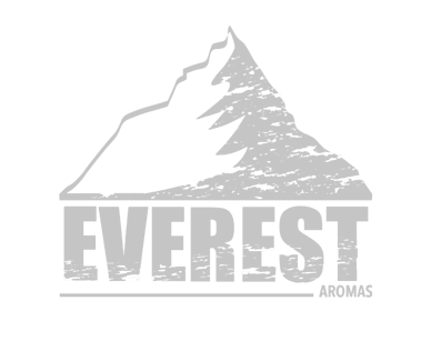 Everest Aromas