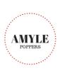 Amyle