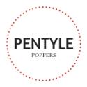 Pentyle