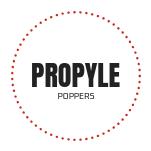Propyle